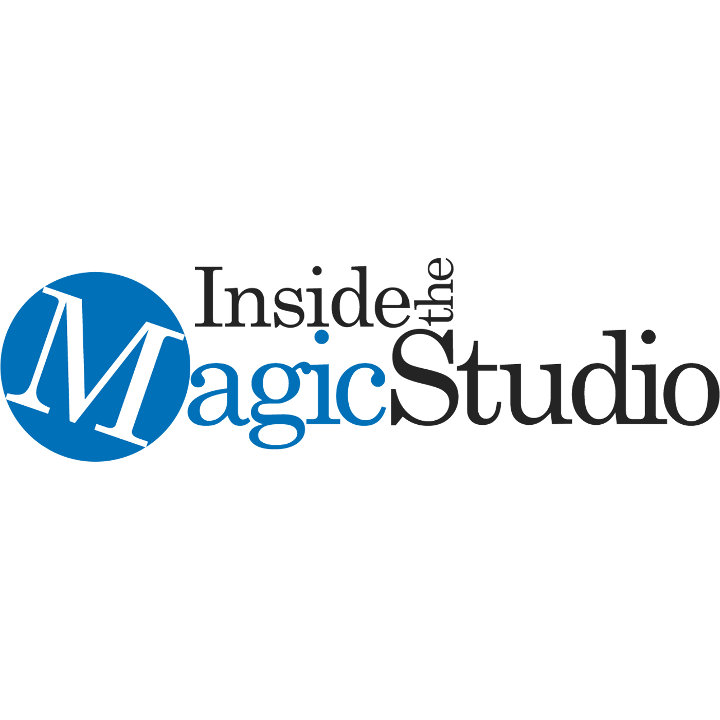 The Magic Studio » GatheringMagic.com