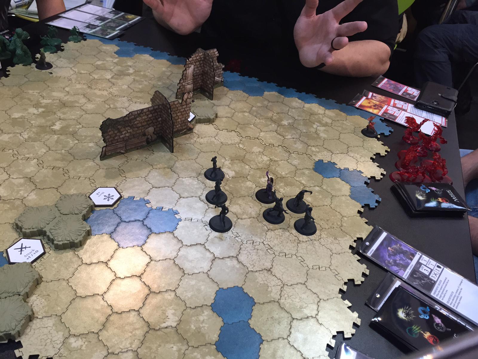 Magic, le jeu de Plateau Mtggs2-board4-large
