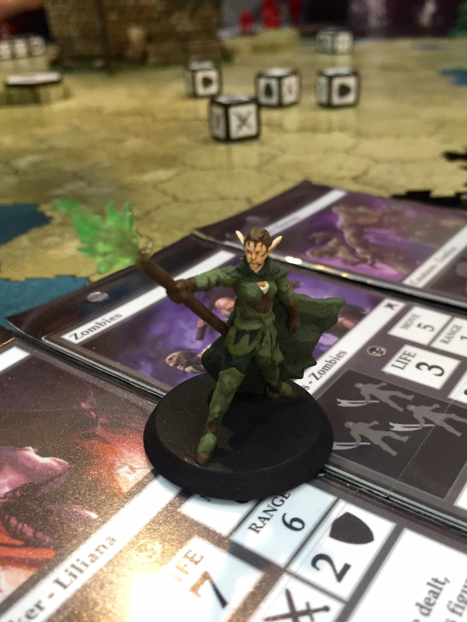 Magic, le jeu de Plateau Mtggs2-nissa1-large