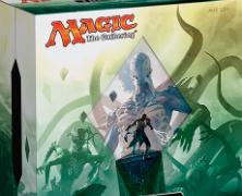 The 2015 Holiday Gift Box is Coming | GatheringMagic.com - Magic ...