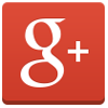 Google+ cover photos!